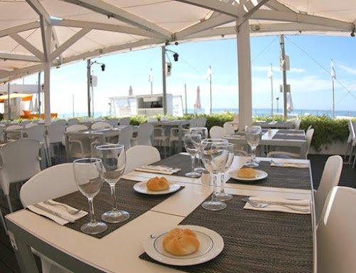 Ohtels Carabela **** |Web Oficial | Matalascañas, Huelva @NUEVOS HOTELES@