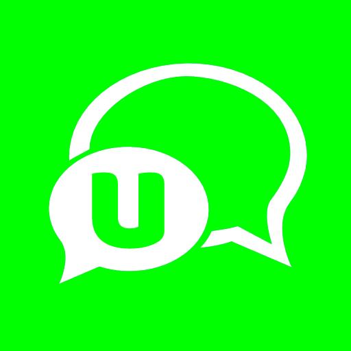 Gratis dating sites zoals OkCupid en POF