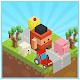 Pixel Run: Crossy Roads Download on Windows