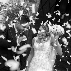 Wedding photographer Sebastiano Pedaci (pedaci). Photo of 07.03.2018