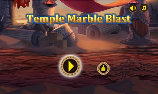 Temple Marble Blast For Pc And Mac