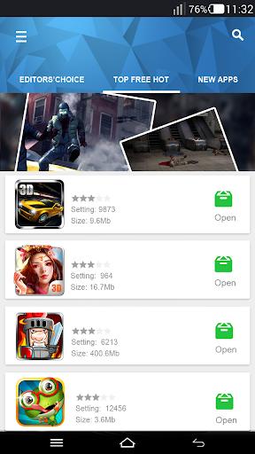 Mine Appstorevn Appvn Store 2