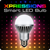 Xpressions Bulb Android APK Download Free By Accvent