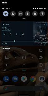 Yatse: Kodi remote control and cast Screenshot