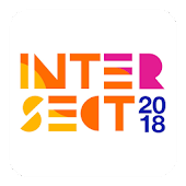Udacity Intersect 2018