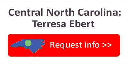 Contact Cherokee4less.com Terresa Ebert for on-site group uniform fittings in Central North Carolina. Request more info.