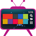 Top TV Launcher - 10 Day Trial