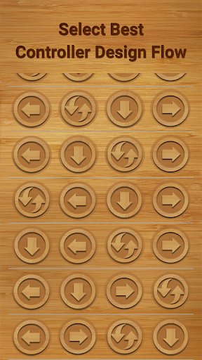 Classic Blocks Break Puzzle 1.2.2 screenshots 18