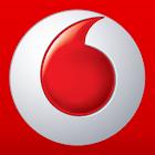 My Vodafone (AL) icon