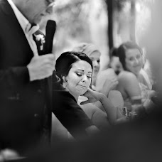 Wedding photographer Marios Christofi (christofi). Photo of 09.06.2017