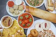 Shiva Coffee & South Indian Fast Food photo 12