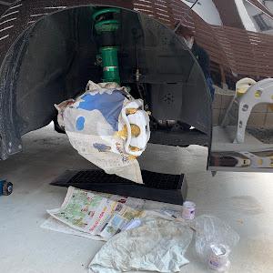 ステップワゴン RP3 ステップワゴン rp クールスピリットのカスタム事例画像 ツバメロさんの2020年04月04日20:37の投稿