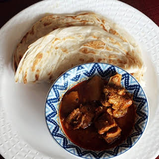 Mutton Curry Without Onion Recipes.