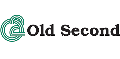 oldsecond online banking login