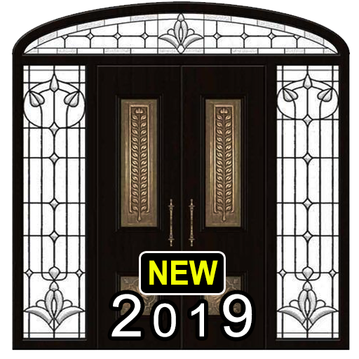 Door Design 2019 Apps On Google Play