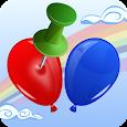Balloon Punch apk
