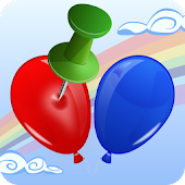 Balloon Punch