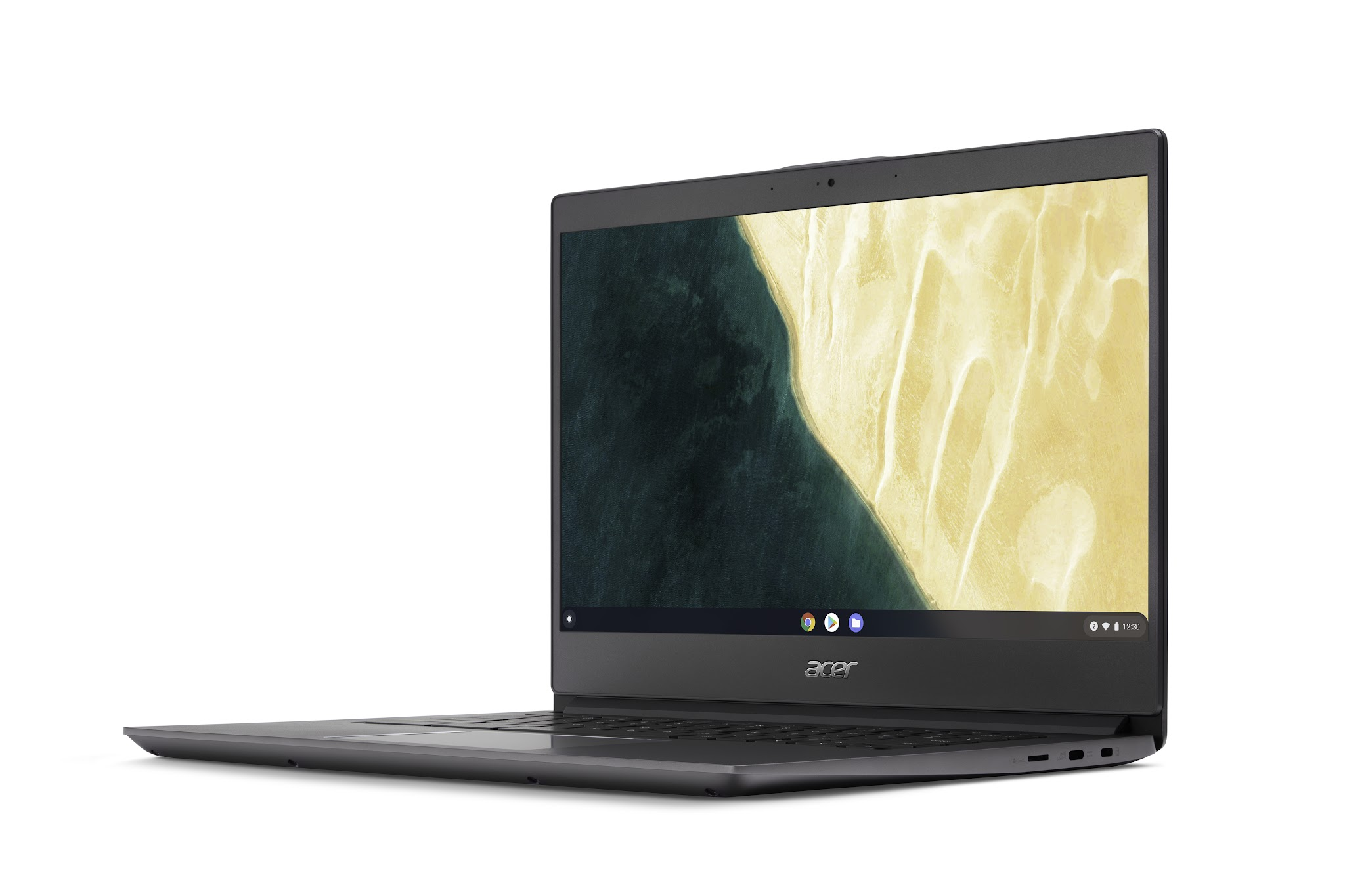 Acer Chromebook 714 - photo 7