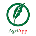 AgriApp : Smart Farming App for Indian Agriculture icon