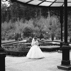 Wedding photographer Vanya Khovpey (MAFIA). Photo of 05.11.2015