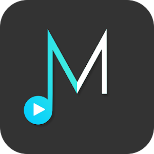 Download MP3 Trap Music 2017 For PC Windows and Mac APK 1 0
