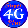 Super Speed Browser 4G Plus APK icon