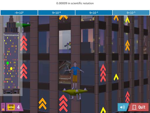 Sumdog apktram screenshots 7