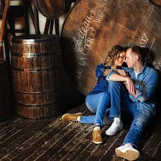 Wedding photographer Stanislav Shnayder (musem). Photo of 26.03.2016