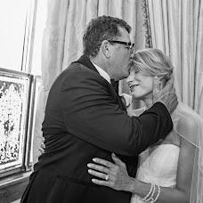 Wedding photographer Elena Cone (elenacone). Photo of 26.03.2017