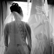 Wedding photographer Sandro Di sante (sandrodisante). Photo of 19.01.2016