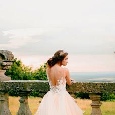 Wedding photographer Sasha Dubik (LesyaDubik). Photo of 29.08.2017