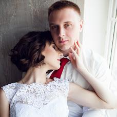Wedding photographer Anton Vaskevich (VaskevichA). Photo of 07.05.2018