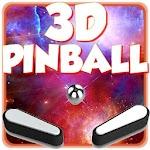 3D Pinball Universe of Fun HD Icon