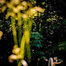 Wedding photographer Paul Mcginty (mcginty). Photo of 24.07.2018