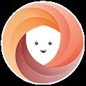GOD VPN   Fast & Free VPN   فیلترشکن قوی icon