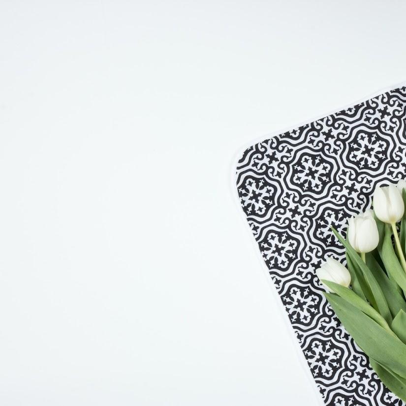Tulipanes, elementos decorativos en nuestro hogar