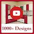 Kitchen Designs And Videos: Modern kitchen