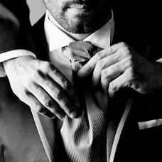 Wedding photographer Orlando Fernandes (OrlandoFernande). Photo of 02.09.2015
