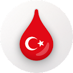 Learn Turkish language and words for free – Drops 30.22