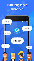 Download Translate Now - best voice translator app for android