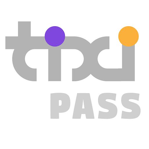 tixiPASS Icon