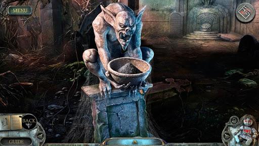 True Fear: Forsaken Souls I 1.1.1 screenshots 9