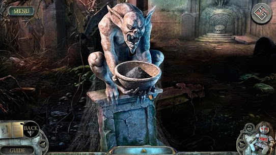 True Fear: Forsaken Souls I App Latest Version Download For Android and iPhone 9