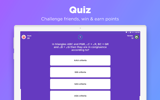 BYJU'S – The Learning App screenshot 15