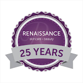 Renaissance Skin Care Beauty