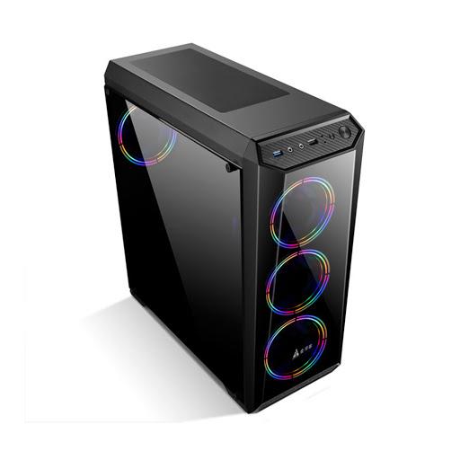 Thùng-máy--Case-Golden-Field-N21B-(3-Fans-Golden-Field-LED-Rainbow).jpg