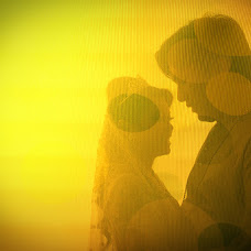 Wedding photographer Ahmad Fairus (ahmadfairus). Photo of 09.02.2015