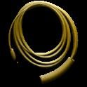 Whip icon