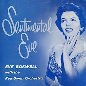 Sentimental Eve