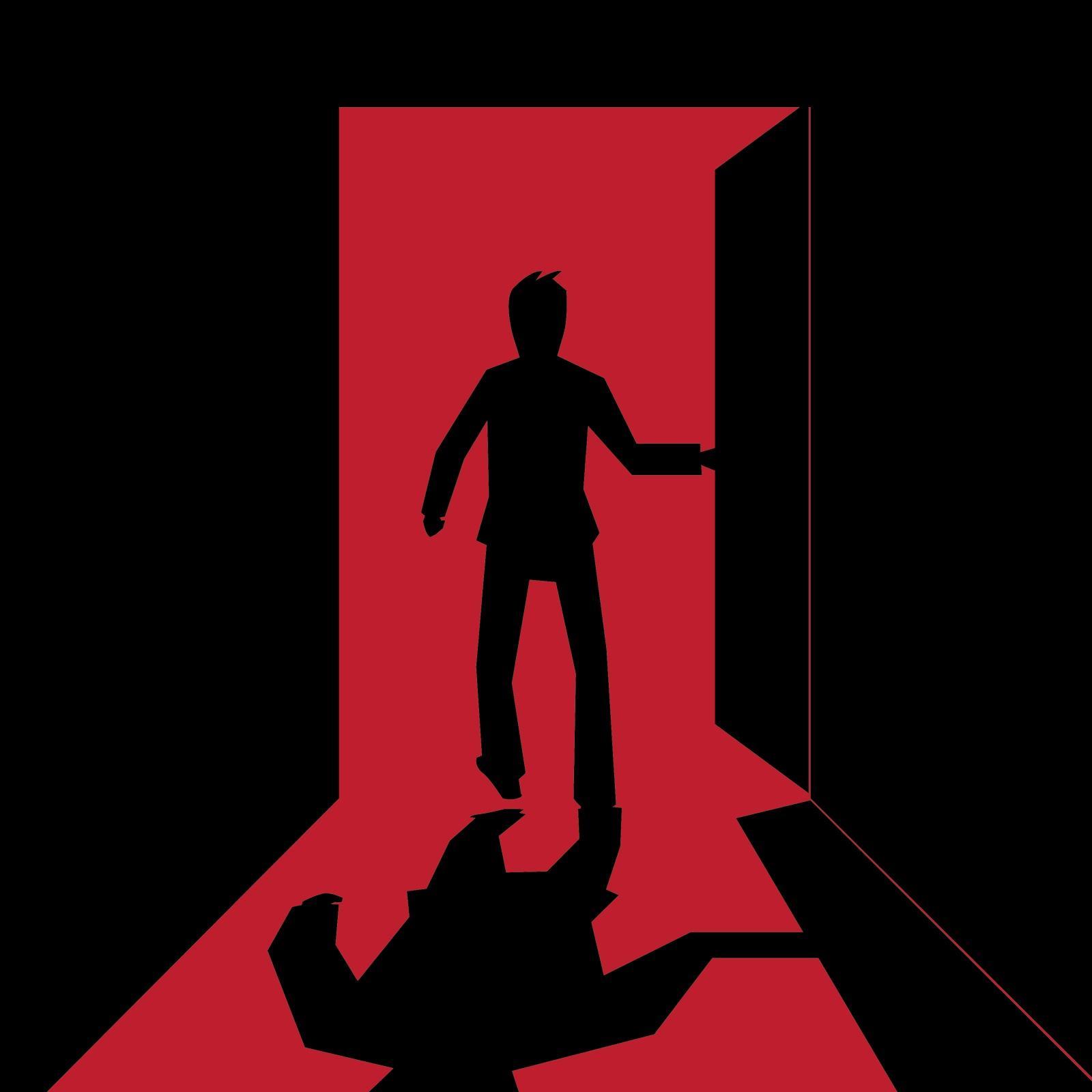 C:\Users\Admin\Downloads\Images\Escape Room.jpg